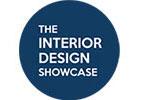 The Interior Design Showcase