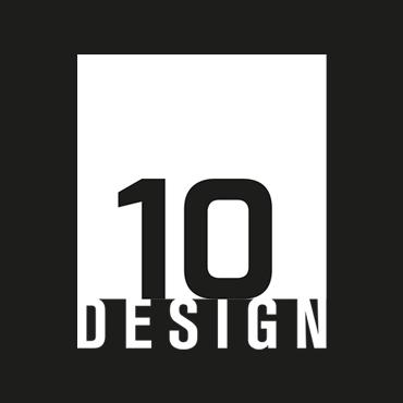 10-Design