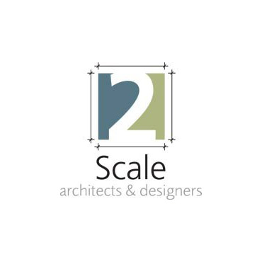 2 Scale Architects & Designers