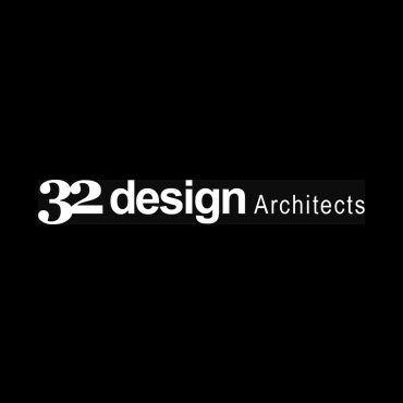 32 Design (Architects)