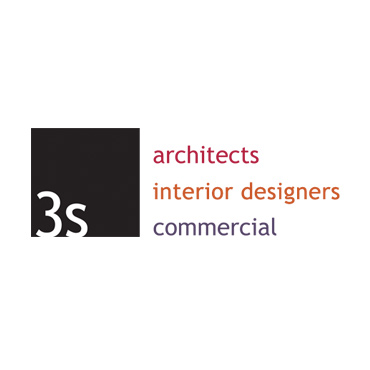 3S Architects & Designers