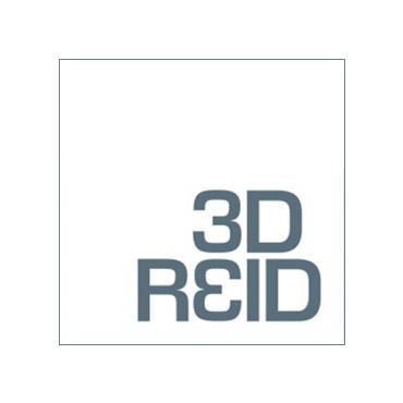 3D Reid
