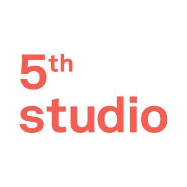 5th Studio