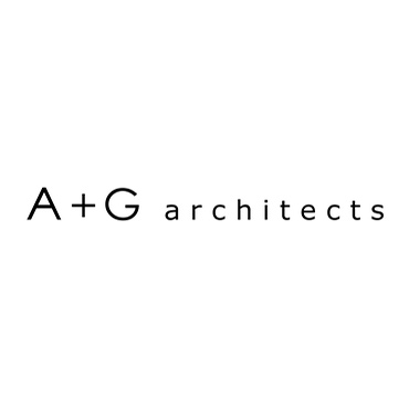 A + G Architects