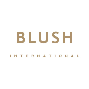 Blush International