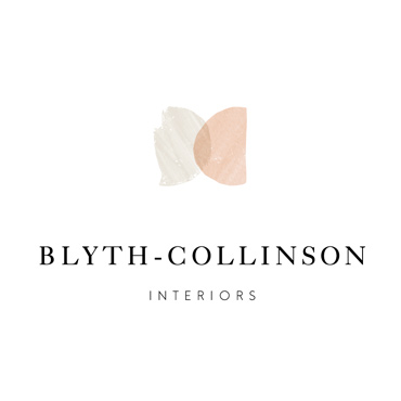 Blyth-Collinson Interiors