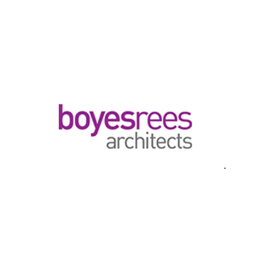 Boyes Rees