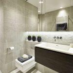 Interior design by Tailored Living Interiors