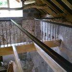 Interior design by Caves To Castles LTD