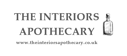 The Interiors Apothecary