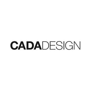 CADA Design