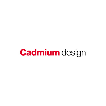 Cadmium Design