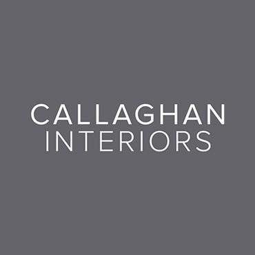 Callaghan Interiors