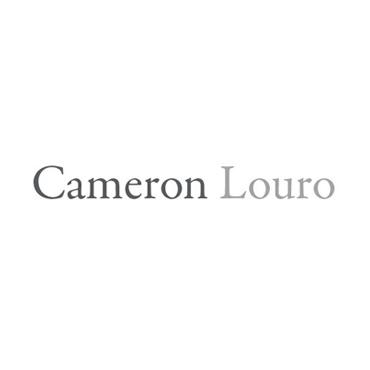 Cameron Louro