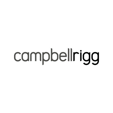 Campbell Rigg