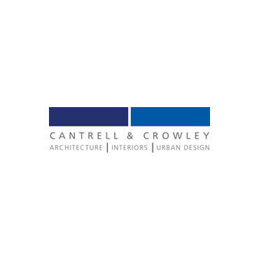 Cantrell & Crowley