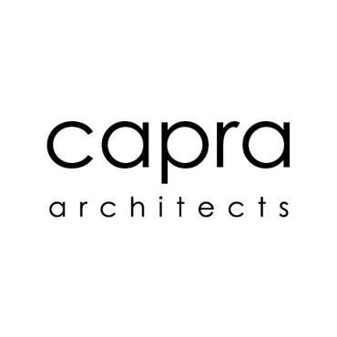 Capra Architects