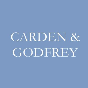 Carden & Godfrey
