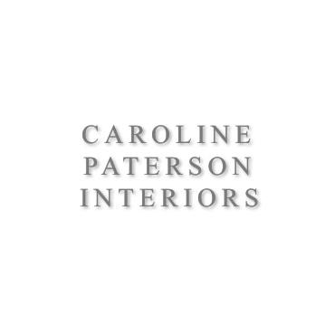Caroline Paterson Interiors