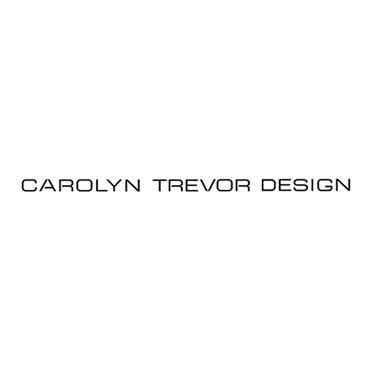 Carolyn Trevor Design