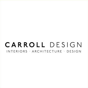 Carroll Design