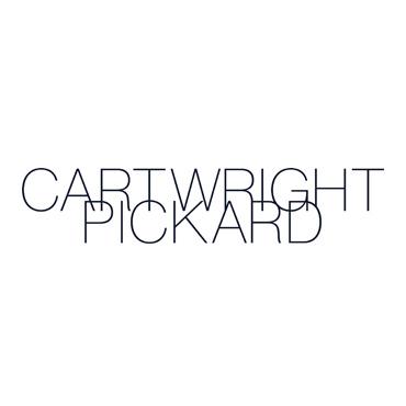 Cartwright Pickard