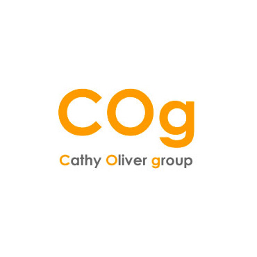 Cathy Oliver Group
