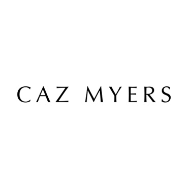 Caz Myers Design