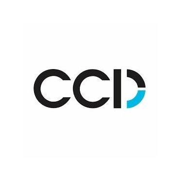 CCD Design