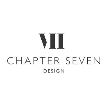 Chapter Seven Design