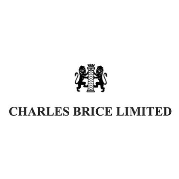 Charles Brice Architects