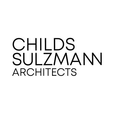 Childs Sulzmann Architects