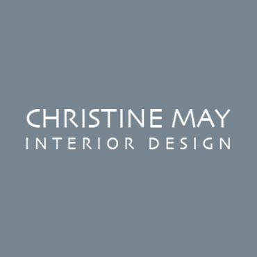 Christine May Interior Design