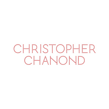 Christopher Chanond