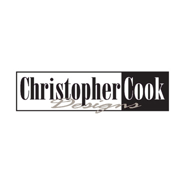 Christopher Cook Designs