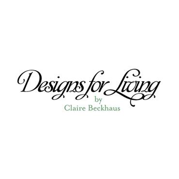 Clair Beckhaus