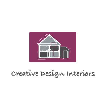 Creative Design Interiors