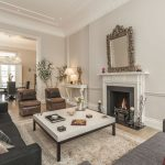 Interior design by Caroline Senley Designs