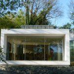 Interior design by Form Design