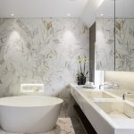 Interior design by And Architects