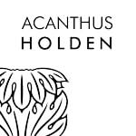 Acanthus Holden