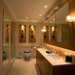 Interior design by Atlantic Interior Design