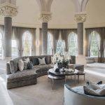 Interior design by Alexander James Interiors