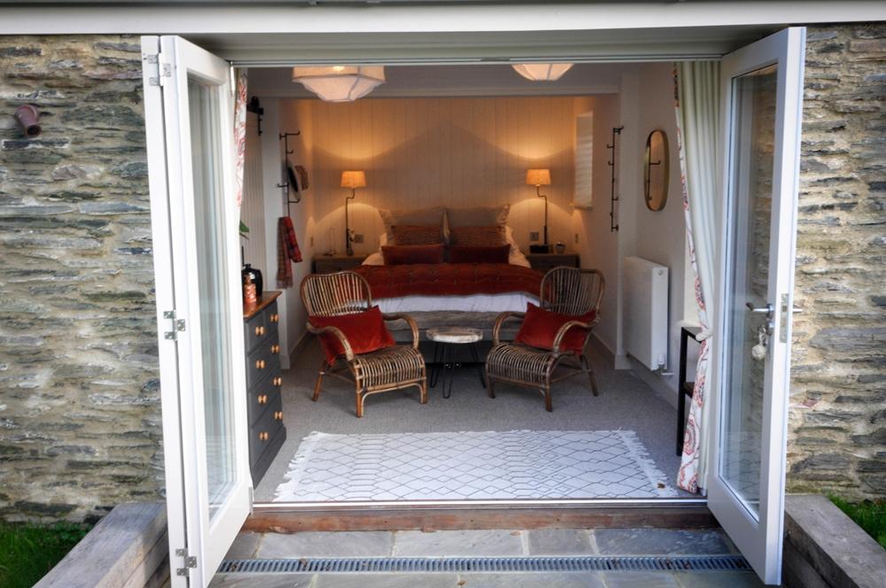 Interior design by Ashton House Design