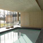 Interior design by Eldridge London