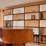 Interior design by Ascot Interiors