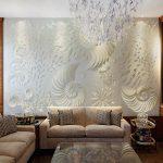 Interior design by Alidad