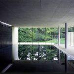 Interior design by De Matos Ryan