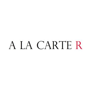A La Carter