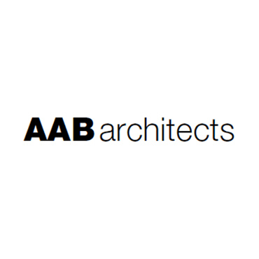 AAB Architects